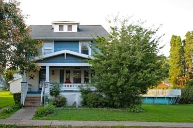 379 Jerome Avenue, Williamsport, PA 17701 - #: WB-85220