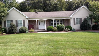 525 McConnell Parkway, Hughesville, PA 17737 - #: WB-85258