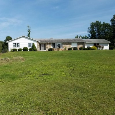 88 Oak Lane, Montoursville, PA 17754 - #: WB-85263