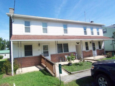 355 Front Street, Jersey Shore, PA 17740 - #: WB-85296