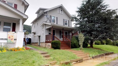 2710 Grand Street, Williamsport, PA 17701 - #: WB-85302