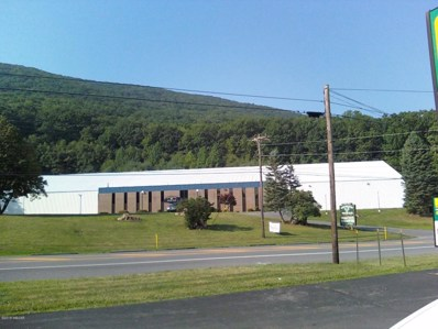 840 Route 15 Highway, S. Williamsport, PA 17702 - #: WB-85305