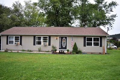 2004 Yale Avenue, Williamsport, PA 17701 - #: WB-85319