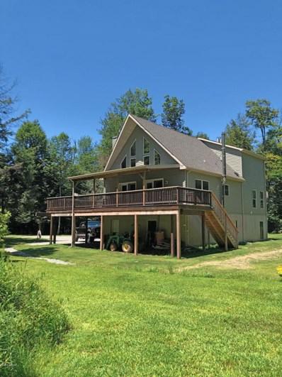 70 Pine Lane, Trout Run, PA 17771 - #: WB-85324