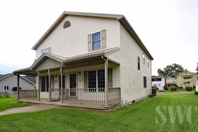935 Moore Avenue, Williamsport, PA 17701 - #: WB-85392