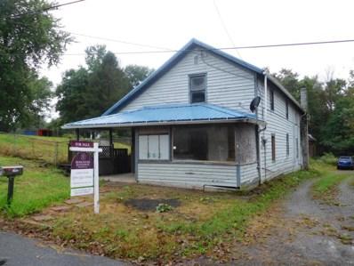 562 Pepper Street, Muncy, PA 17756 - #: WB-85410