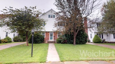 1416 Mansel Avenue, Williamsport, PA 17701 - #: WB-85441