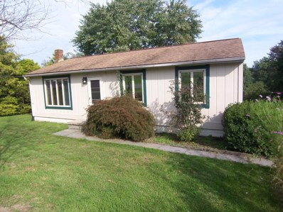 1046 Valley View Road, Jersey Shore, PA 17740 - #: WB-85498