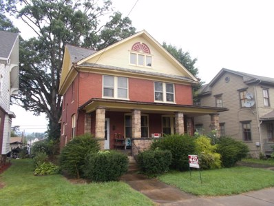 8 W Central Avenue, S. Williamsport, PA 17702 - #: WB-85523