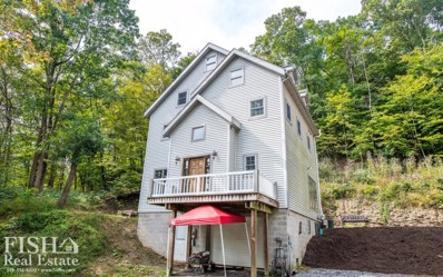 25 Sycamore Court, Lock Haven, PA 17745 - #: WB-85540