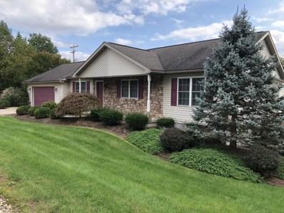 2736 Claire Avenue, Montoursville, PA 17754 - #: WB-85566