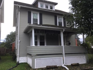 1679 Andrews Place, Williamsport, PA 17701 - #: WB-85572