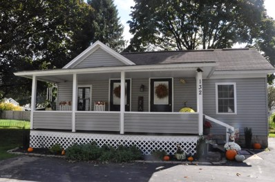 132 E Water Street, Muncy, PA 17756 - #: WB-85591