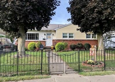 1209 Cedar Street, Montoursville, PA 17754 - #: WB-85597
