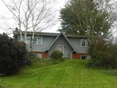 61 Rolling Acres Road, Mansfield, PA 16933 - #: WB-85613