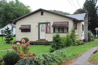 1891 Berry Avenue, Williamsport, PA 17701 - #: WB-85624