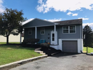 2424 N Hills Drive, Williamsport, PA 17701 - #: WB-85633