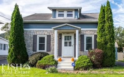 704 Fairmont Avenue, S. Williamsport, PA 17702 - #: WB-85686
