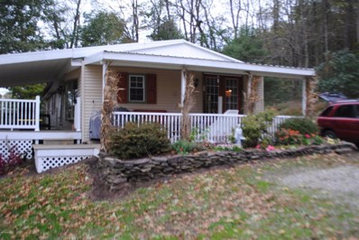 1204 Northway Road, Linden, PA 17744 - #: WB-85701