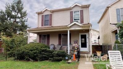 1161 Chester Street, Williamsport, PA 17701 - #: WB-85702