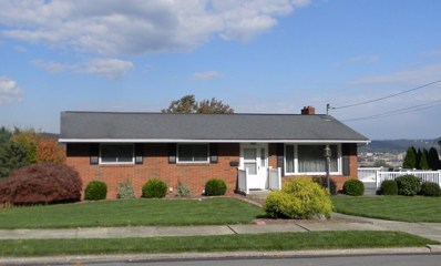1562 W Mountain Avenue, S. Williamsport, PA 17702 - #: WB-85722