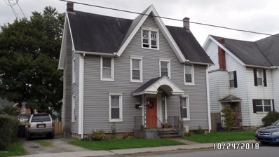 2127 W Third Street, Williamsport, PA 17701 - #: WB-85730