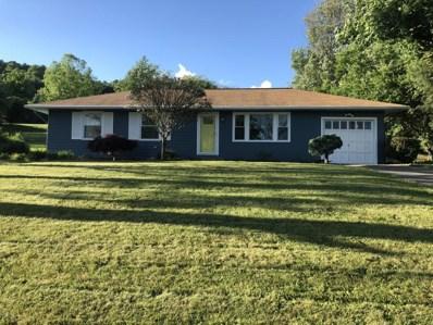 2511 Four Mile Drive, Montoursville, PA 17754 - #: WB-85759