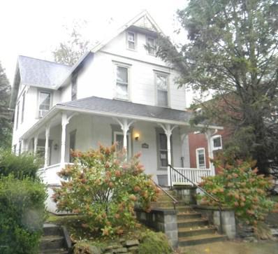 331 Brandon Avenue, Williamsport, PA 17701 - #: WB-85776