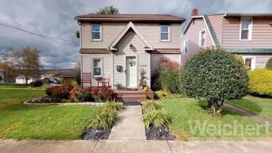 1188 W Mountain Avenue, S. Williamsport, PA 17702 - #: WB-85783
