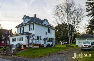 120 Prospect Avenue, Avis, PA 17721 - #: WB-85813