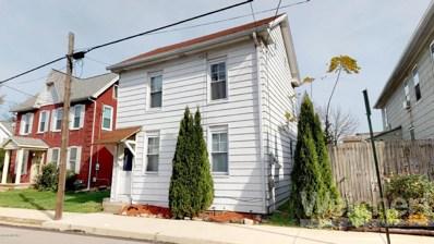 251 Church Street, S. Williamsport, PA 17702 - #: WB-85821