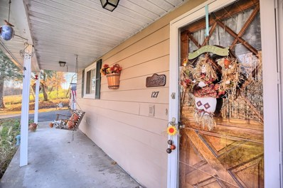 127 Fink Drive, Montoursville, PA 17754 - #: WB-85873