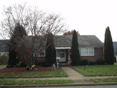 920 Mulberry Street, Montoursville, PA 17754 - #: WB-85888