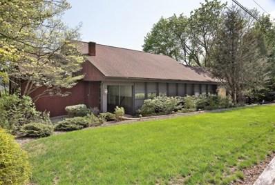 212 Roderick Road, Williamsport, PA 17701 - #: WB-85908