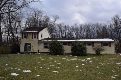 162 W Water Street, Muncy, PA 17756 - #: WB-85926
