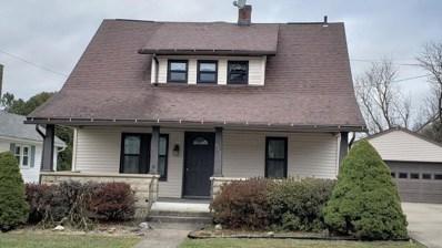 513 Fairmont Avenue, S. Williamsport, PA 17702 - #: WB-85939