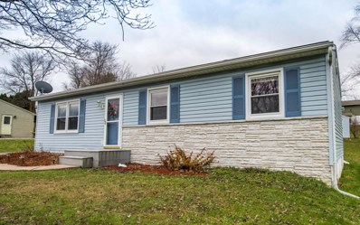 2243 Spring Grove Drive, Williamsport, PA 17701 - #: WB-85958