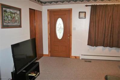 3 S Broad Street, Hughesville, PA 17737 - #: WB-85990