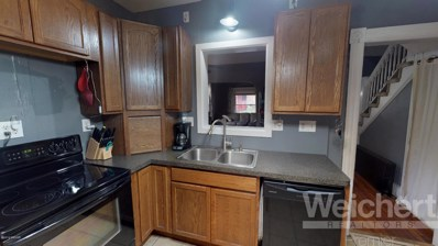 1929 Memorial Avenue, Williamsport, PA 17701 - #: WB-86012
