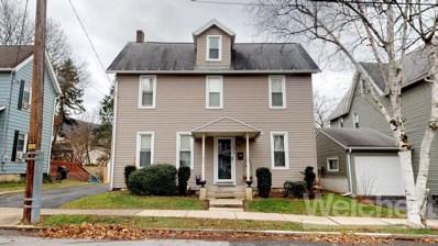336 Main Street, S. Williamsport, PA 17702 - #: WB-86019