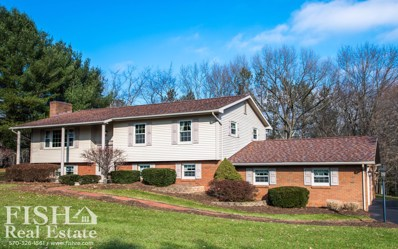 149 Brentwood Drive, Cogan Station, PA 17728 - #: WB-86070
