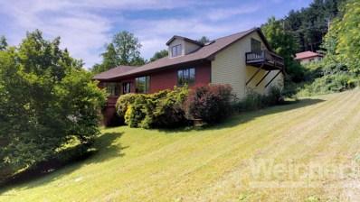 2426 Four Mile Drive, Montoursville, PA 17754 - #: WB-86085