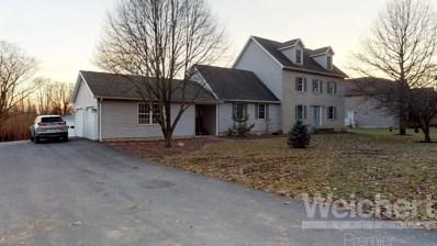 500 Village Road, Muncy, PA 17756 - #: WB-86097