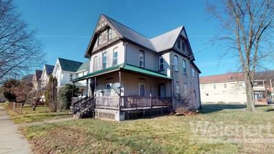 1630-1632 Memorial Avenue, Williamsport, PA 17701 - #: WB-86099