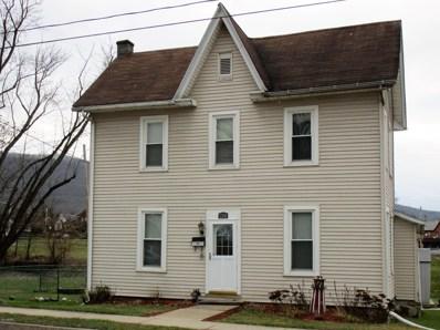 230 Main Street, S. Williamsport, PA 17702 - #: WB-86103
