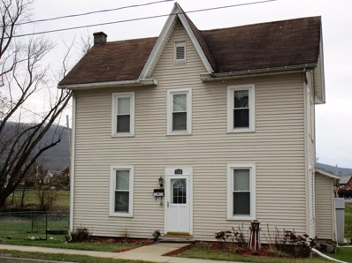 230 Main Street, S. Williamsport, PA 17702 - #: WB-86103