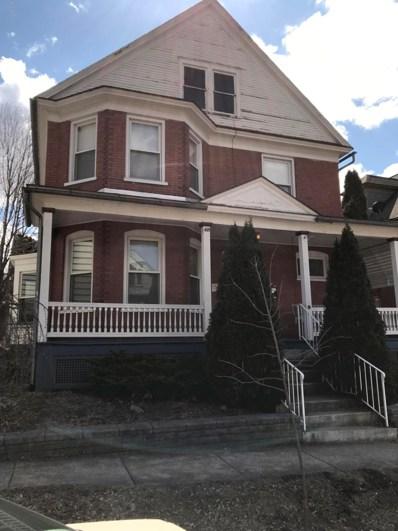 415 Brandon Avenue, Williamsport, PA 17701 - #: WB-86118
