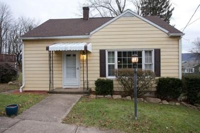 1315 Rural Avenue, Williamsport, PA 17701 - #: WB-86132