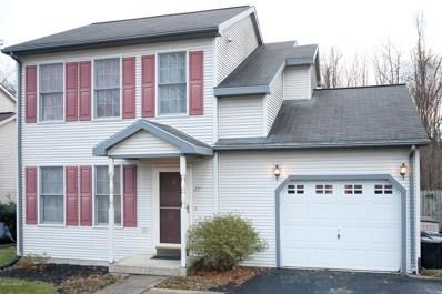27 Terrace Lane, Williamsport, PA 17701 - #: WB-86136