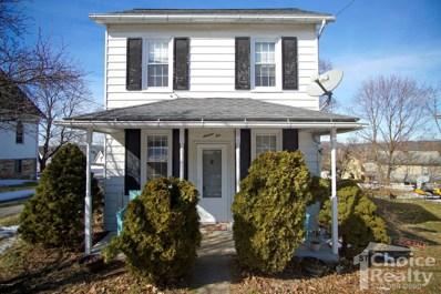1610 W Southern Avenue, S. Williamsport, PA 17702 - #: WB-86225